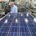 """Solar Summit"" looks at energy development"