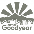 city of goodyear logo