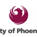 city of phoenix logo