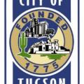 Tucson city logo