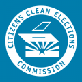 Citizens Clean Elections Commission Director: Prop 306 Too Vague