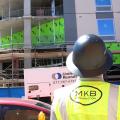 Arizona Construction Jobs On The Rise