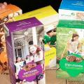 Cookie Sales Still Primary Financial Provider For Girl Scouts