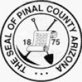 Pinal County Wants Feds To Pay More For Housing Immigration Detainees