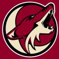 Glendale arena lease agreement approved, paves the way to keeping the Coyotes in Ariz.