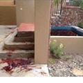 Body Of Drug Cartel Figure Killed In Puerto Peñasco Disappears
