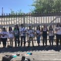 Mexico reporters