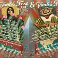 El Tambo Fest Continues Its Second Year