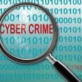 Tokyo Prepares For Cyberattacks During 2020 Olympics