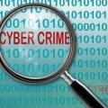 cyberattacks graphic