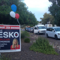 As Republican Lesko Heads To D.C., Dems See Opportunity