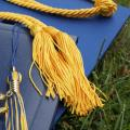 Is The $10,000 Degree Still A Thing?
