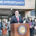 Arizona First State To Match Job Licenses For New Residents