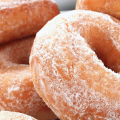 One Dining Critic Sampled 400 Doughnuts In One Week