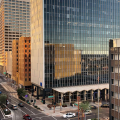 Phoenix Wants New Office Buildings Downtown