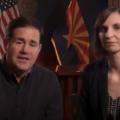 Arizona Schools Closed Until At Least April 10