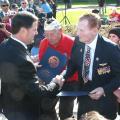 Arizona Veteran Remembers Pearl Harbor