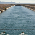 Unquenchable Thirst: Groundwater Bill Could Shift California's Water Management Approach