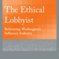 The Ethical Lobbyist