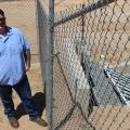 Arizona farmers face tough choices planning for water cuts
