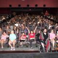 Arizona Disability Advocacy Group Hosts Film Festival