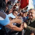 Mexican Government Boasts On Negotiation — But An Ultimatum From US Awaits