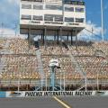 Did You Know: Raceway Is Oldest Pro Sports Venue In Arizona