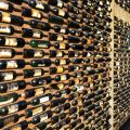 Arizona Wine Industry Finally Getting National Recognition