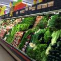 Legislation Targets Produce Imported From Mexico