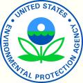 EPA Looks To Consolidate, Close Las Vegas Office