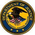 Federal Judge Revising Flores Settlement