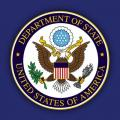 U.S. Issues Increased-Caution Advisory For Mexico Travel