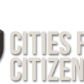 Phoenix Joins Cities For Citizenship Campaign