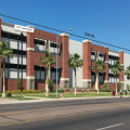 New Housing, Parking Garage Coming To West Phoenix