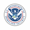 DHS Wasnt Ready For Zero-Tolerance Policy