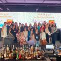 Sonoran Business Women Visit Phoenix To Build Networks, Create Opportunities