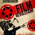 Phoenix Film Festival Celebrates Its 14th Year