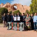 Navajo President Proclaims Renewable Energy Its Top Priority