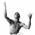 Alvin Ailey Dance Troupe Holds Anniversary Show In Mesa