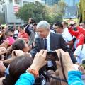 AZ Governor Will Attend Mexican Presidential Inauguration