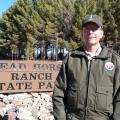 State Park Program Helps Homeless Veterans
