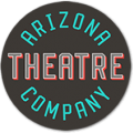 Arizona Theatre Company logo