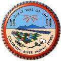 Colorado River Indian Tribes Recall 2 Councilmembers