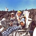Apollo 11 In Arizona: How The Copper State Helped Blaze A Trail To The Moon