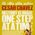 Cesar Chavez Film To Be Screened
