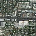 Chemical Injections Used To Clean Up Polluted Phoenix Site