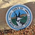 Chino Valley seal