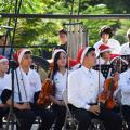 Arizona Nonprofit Donates Christmas Gifts In Mexico
