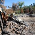 New Videos Released Of Deadly Yarnell Hill Fire