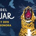 5th Annual Jaguar Day Festival Celebrates Nature, Culture